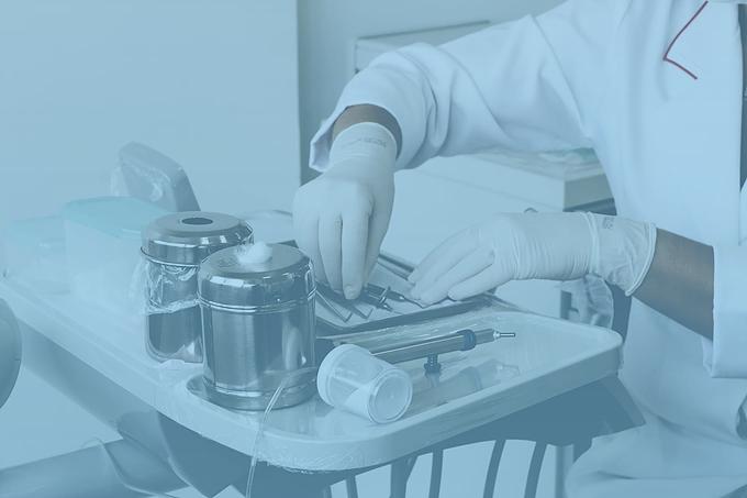 institucional - Clinica Odontologica Sandra Kirch