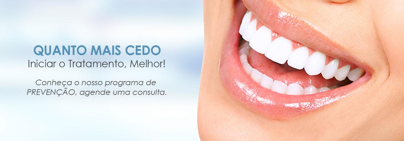 tratamento odontologico